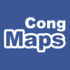 Long Maps Logo